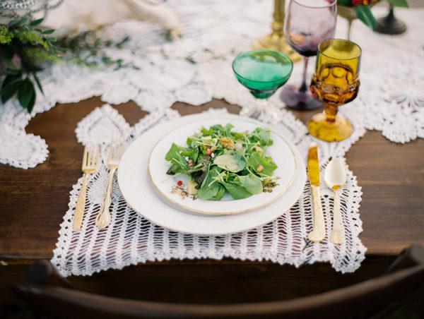 vibrant-southern-bohemian-wedding-inspiration-36-600x452.jpg