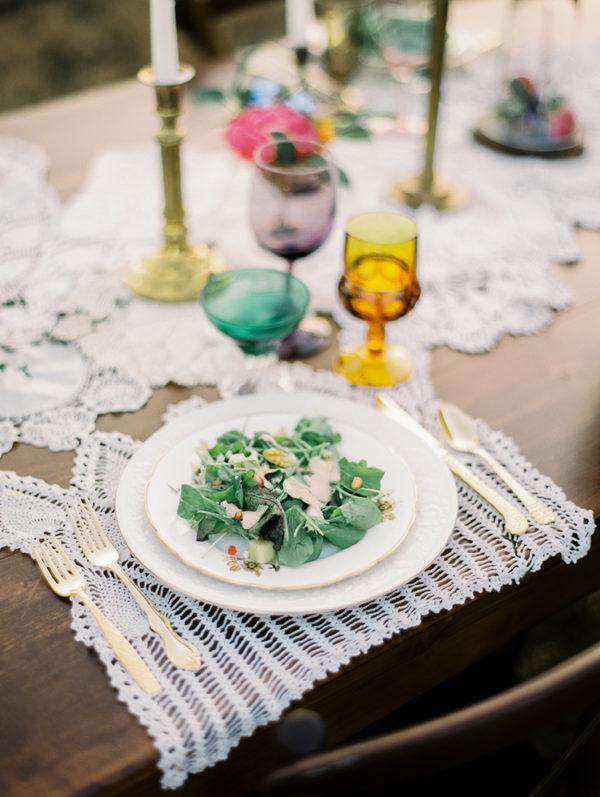 vibrant-southern-bohemian-wedding-inspiration-38-600x797.jpg