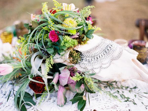 vibrant-southern-bohemian-wedding-inspiration-39-600x452.jpg