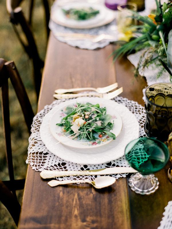 vibrant-southern-bohemian-wedding-inspiration-41-600x797.jpg