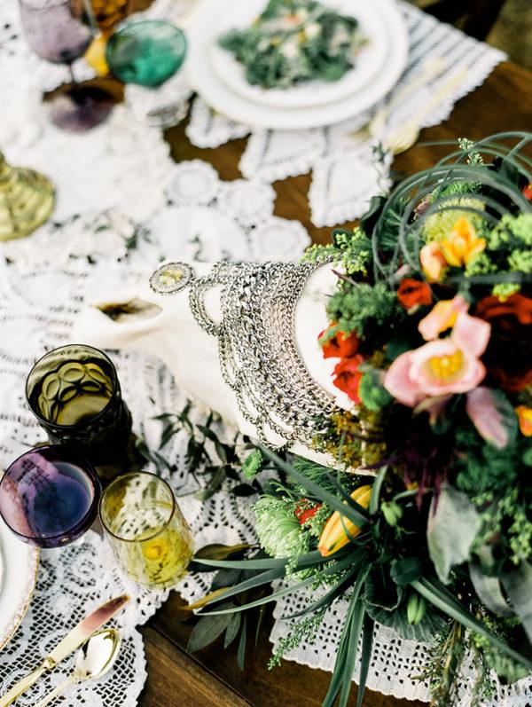 vibrant-southern-bohemian-wedding-inspiration-42-600x797.jpg