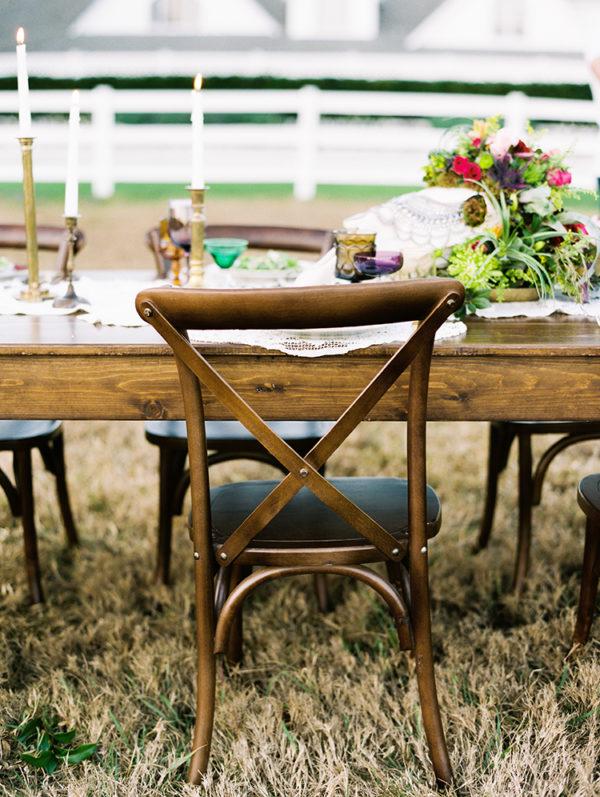 vibrant-southern-bohemian-wedding-inspiration-43-600x797.jpg
