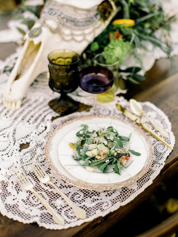 vibrant-southern-bohemian-wedding-inspiration-44-600x797.jpg