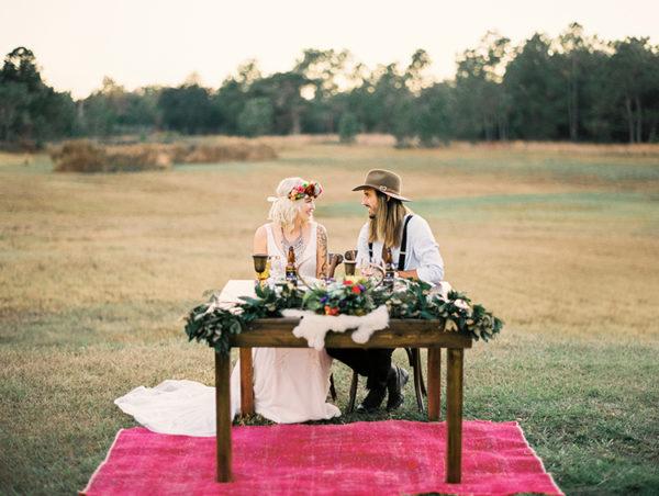 vibrant-southern-bohemian-wedding-inspiration-45-600x452.jpg