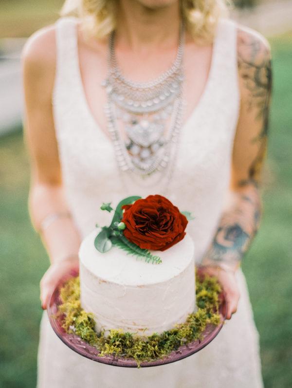 vibrant-southern-bohemian-wedding-inspiration-48-600x797.jpg