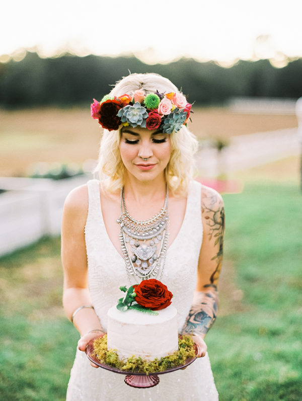 vibrant-southern-bohemian-wedding-inspiration-50-600x797.jpg