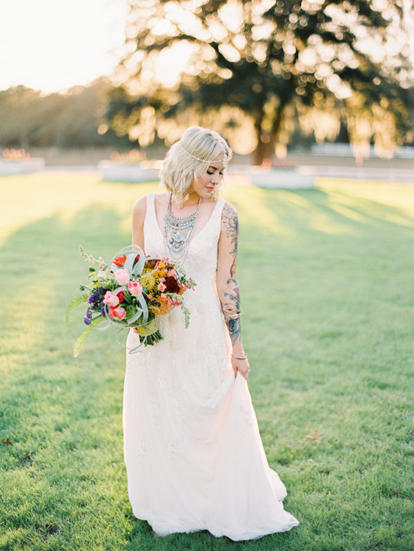 vibrant-southern-bohemian-wedding-inspiration-51-600x797.jpg
