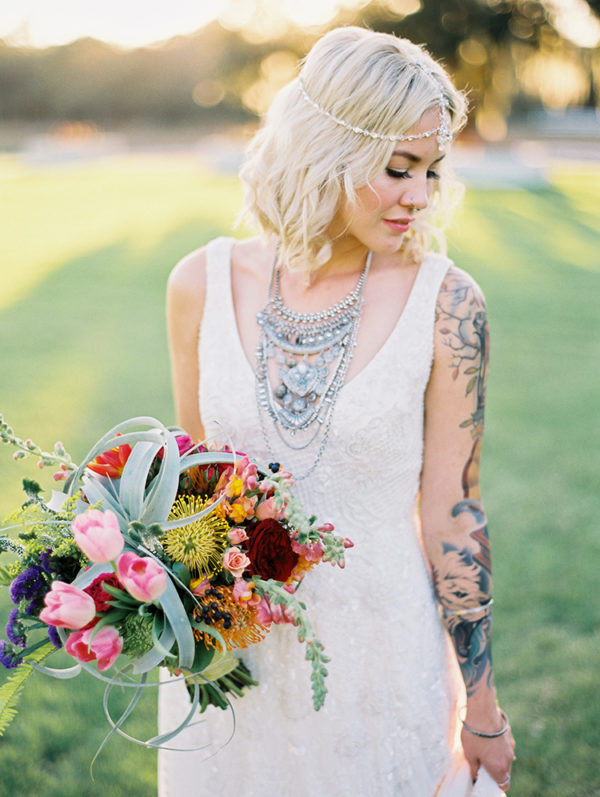 vibrant-southern-bohemian-wedding-inspiration-52-600x797.jpg