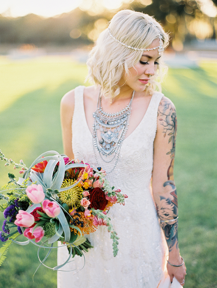 vibrant-southern-bohemian-wedding-inspiration-52.jpg