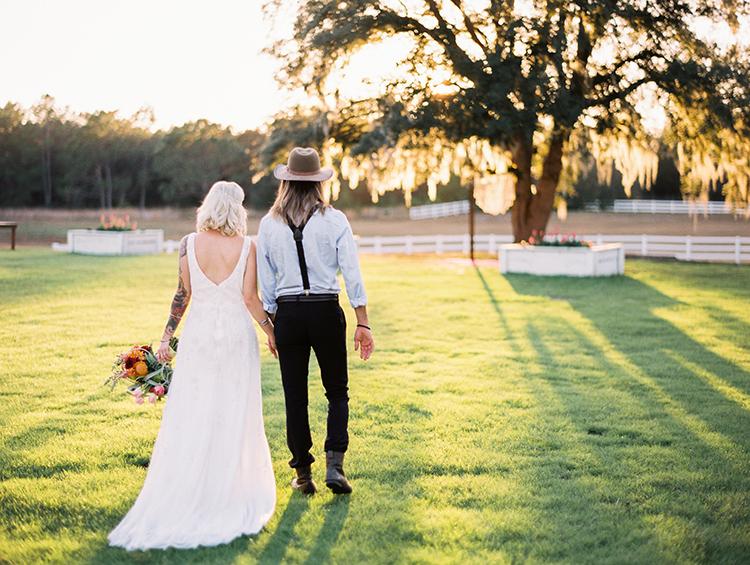 vibrant-southern-bohemian-wedding-inspiration-63.jpg