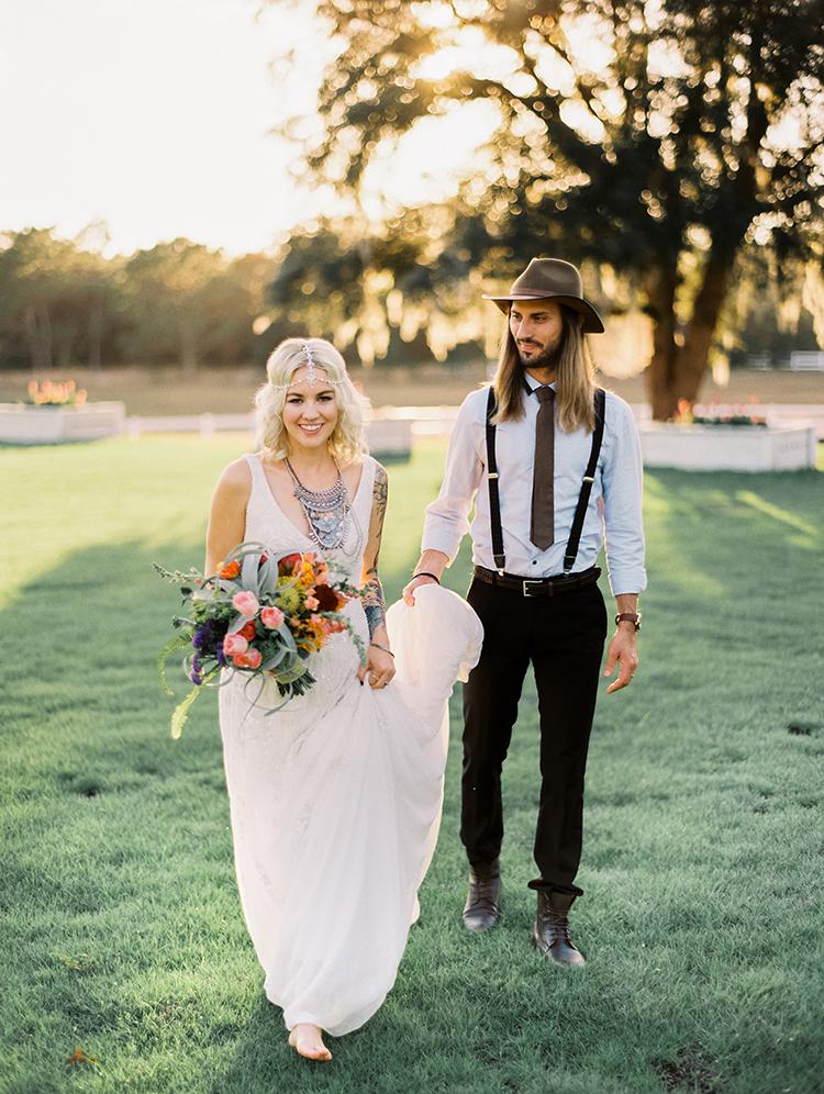 vibrant-southern-bohemian-wedding-inspiration-01.jpg