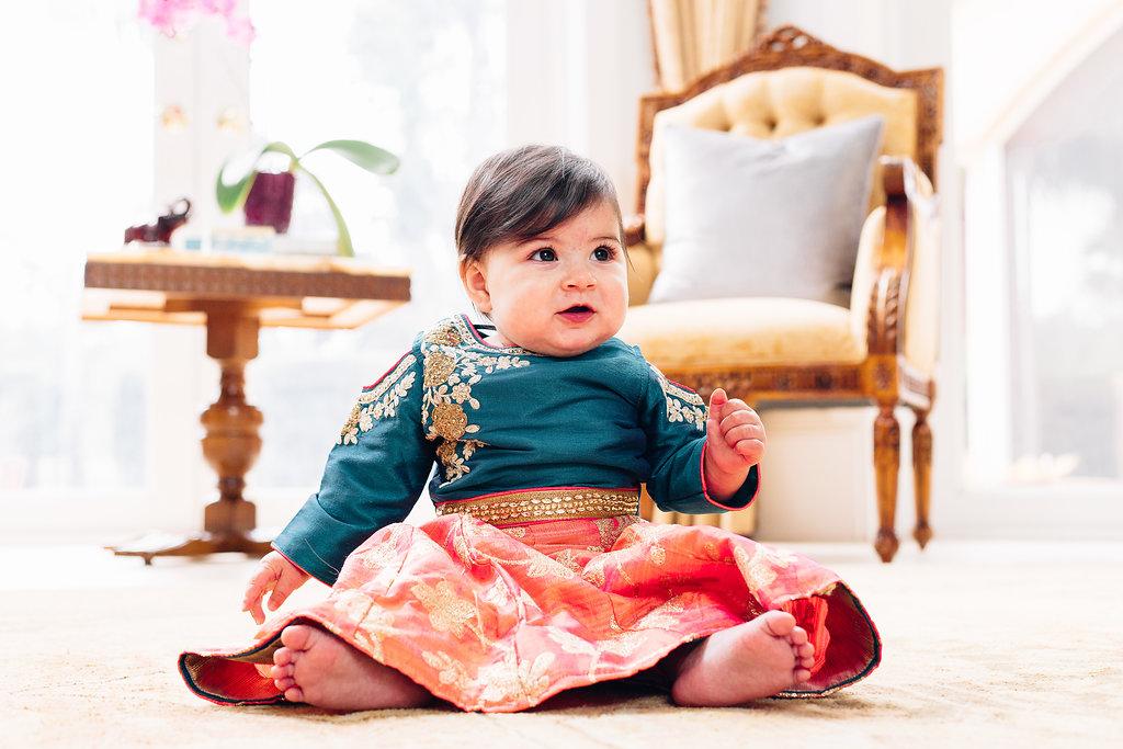 A+A Sangeet-195.jpg