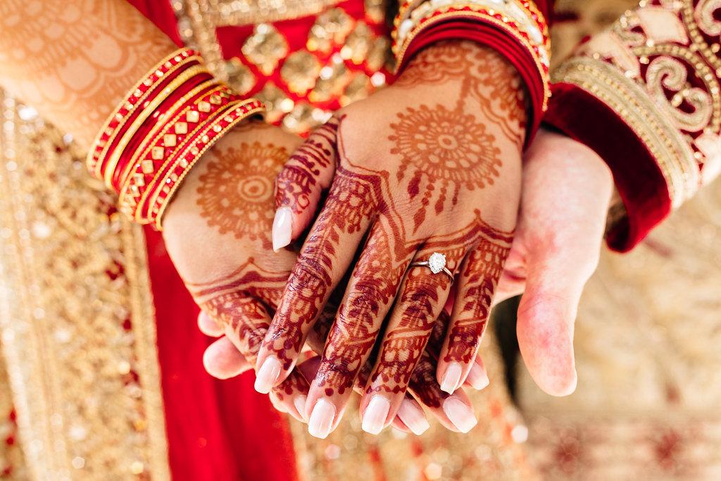 A+A Sangeet-359.jpg