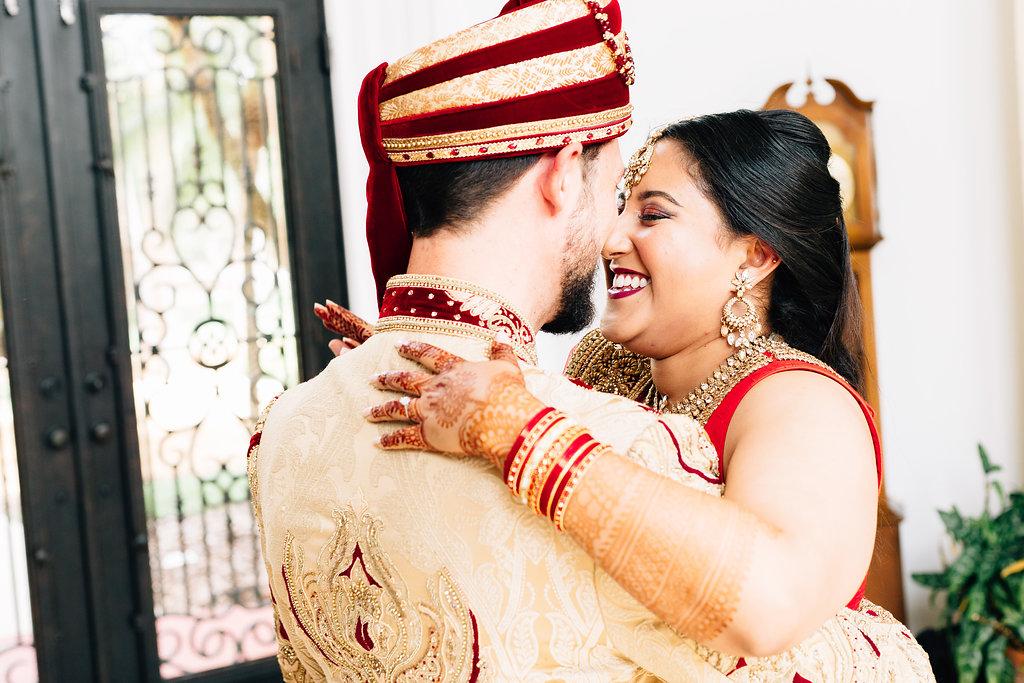 A+A Sangeet-264.jpg
