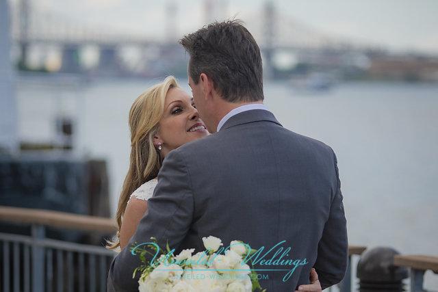 Lauren&ToddbyUnveiled-Weddings.com(35of318).jpg