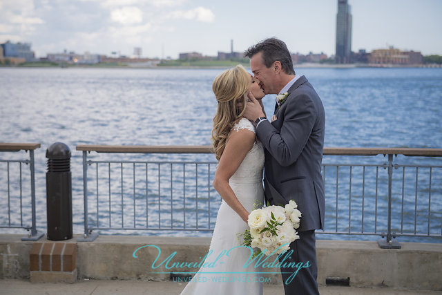 Lauren&ToddbyUnveiled-Weddings.com(36of318).jpg
