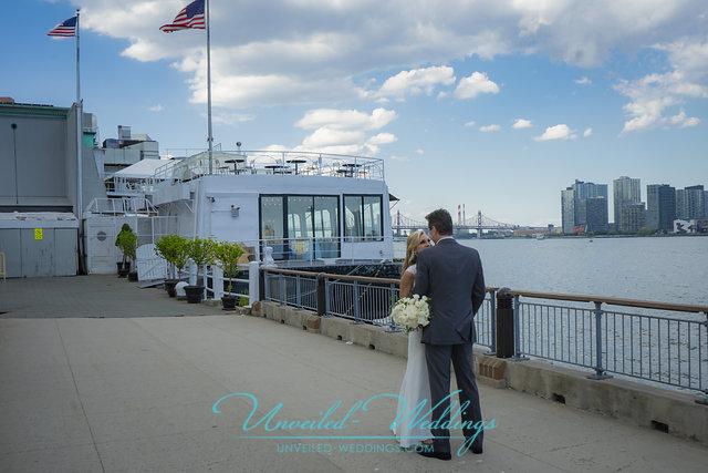 Lauren&ToddbyUnveiled-Weddings.com(37of318).jpg