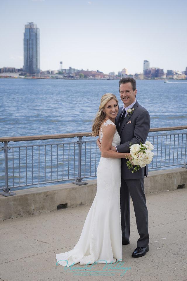 Lauren&ToddbyUnveiled-Weddings.com(39of318).jpg