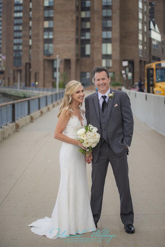 Lauren&ToddbyUnveiled-Weddings.com(40of318).jpg