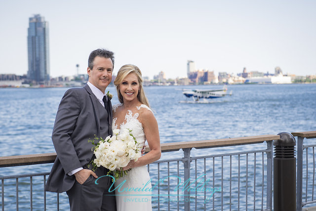 Lauren&ToddbyUnveiled-Weddings.com(48of318).jpg