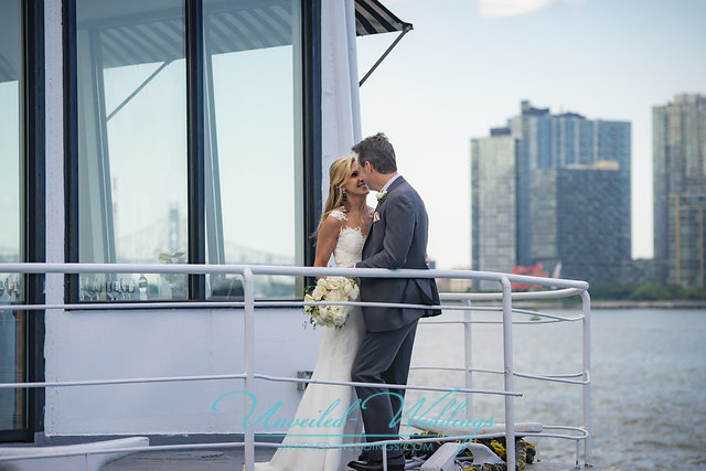 Lauren&ToddbyUnveiled-Weddings.com(53of318).jpg