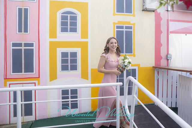 Lauren&ToddbyUnveiled-Weddings.com(121of318).jpg
