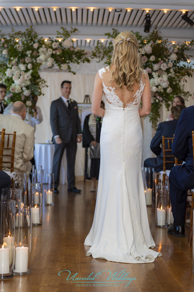 Lauren&ToddbyUnveiled-Weddings.com(139of318).jpg