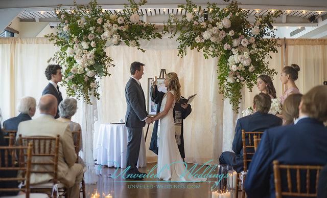 Lauren&ToddbyUnveiled-Weddings.com(143of318).jpg
