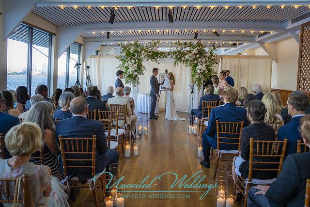 Lauren&ToddbyUnveiled-Weddings.com(146of318).jpg