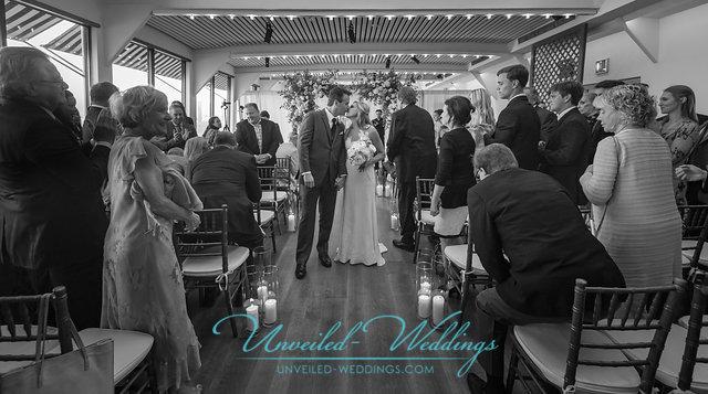 Lauren&ToddbyUnveiled-Weddings.com(155of318).jpg