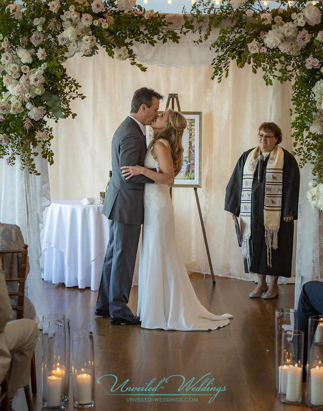Lauren&ToddbyUnveiled-Weddings.com(156of318).jpg