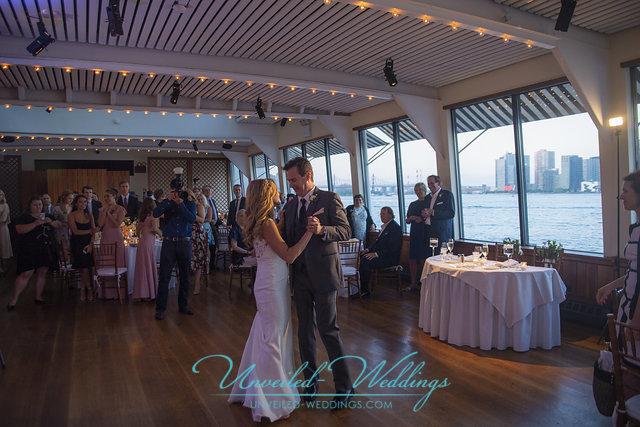 Lauren&ToddbyUnveiled-Weddings.com(206of318).jpg