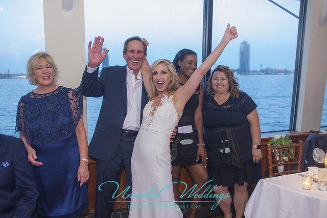 Lauren&ToddbyUnveiled-Weddings.com(220of318).jpg