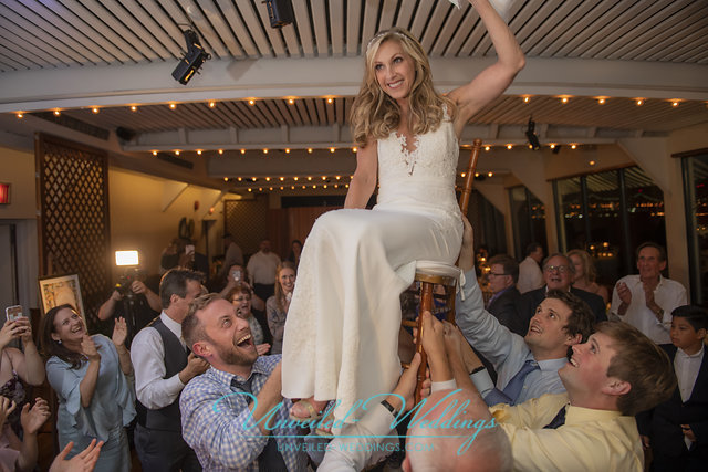 Lauren&ToddbyUnveiled-Weddings.com(275of318).jpg