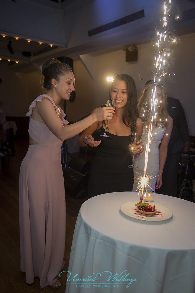 Lauren&ToddbyUnveiled-Weddings.com(299of318).jpg