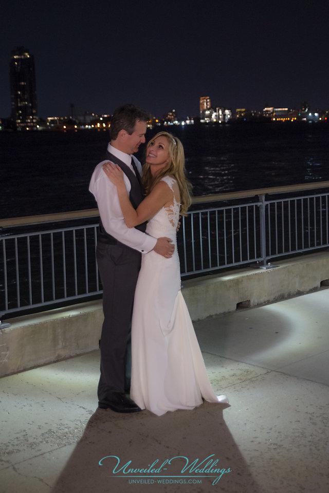 Lauren&ToddbyUnveiled-Weddings.com(303of318).jpg