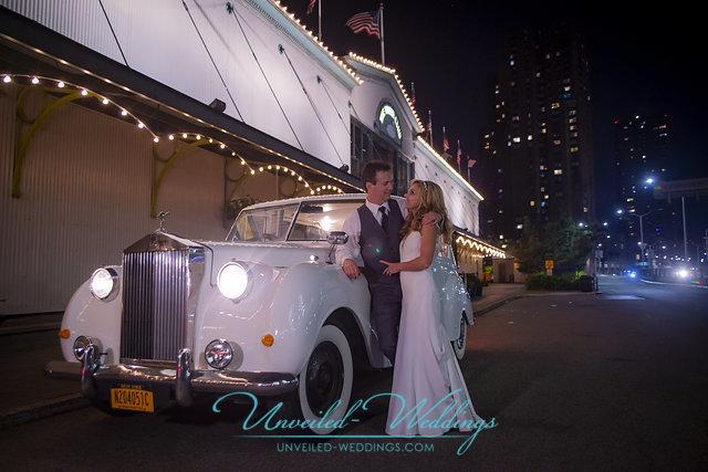 Lauren&ToddbyUnveiled-Weddings.com(311of318).jpg
