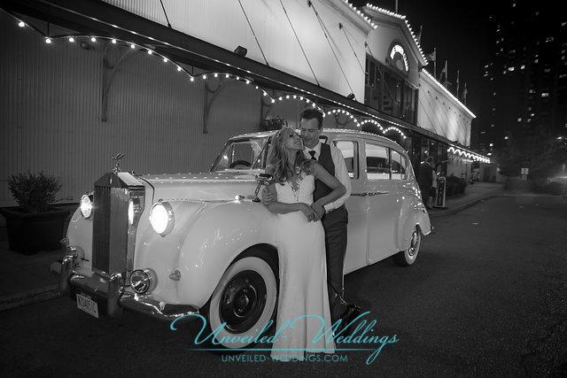 Lauren&ToddbyUnveiled-Weddings.com(312of318).jpg