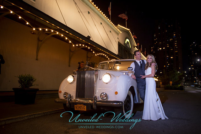 Lauren&ToddbyUnveiled-Weddings.com(314of318).jpg