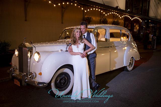 Lauren&ToddbyUnveiled-Weddings.com(315of318).jpg