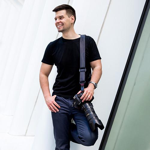 Jakub-Redziniak-Square-Headshot.jpg