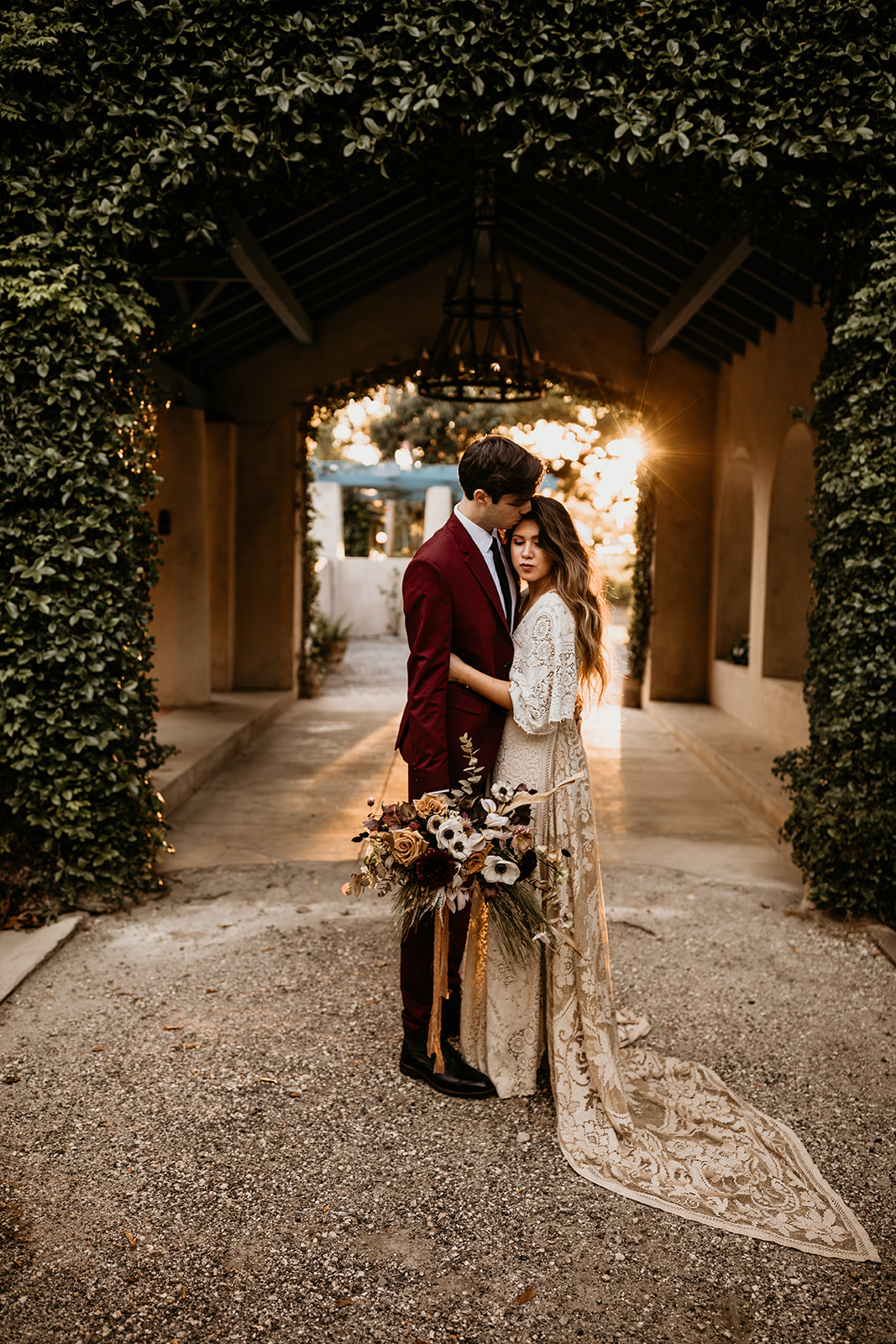 SydonieMansionWedding-11.jpg