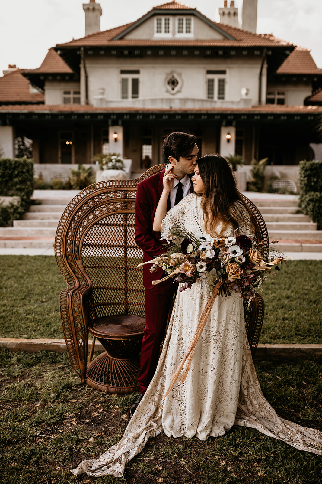 SydonieMansionWedding-4.jpg