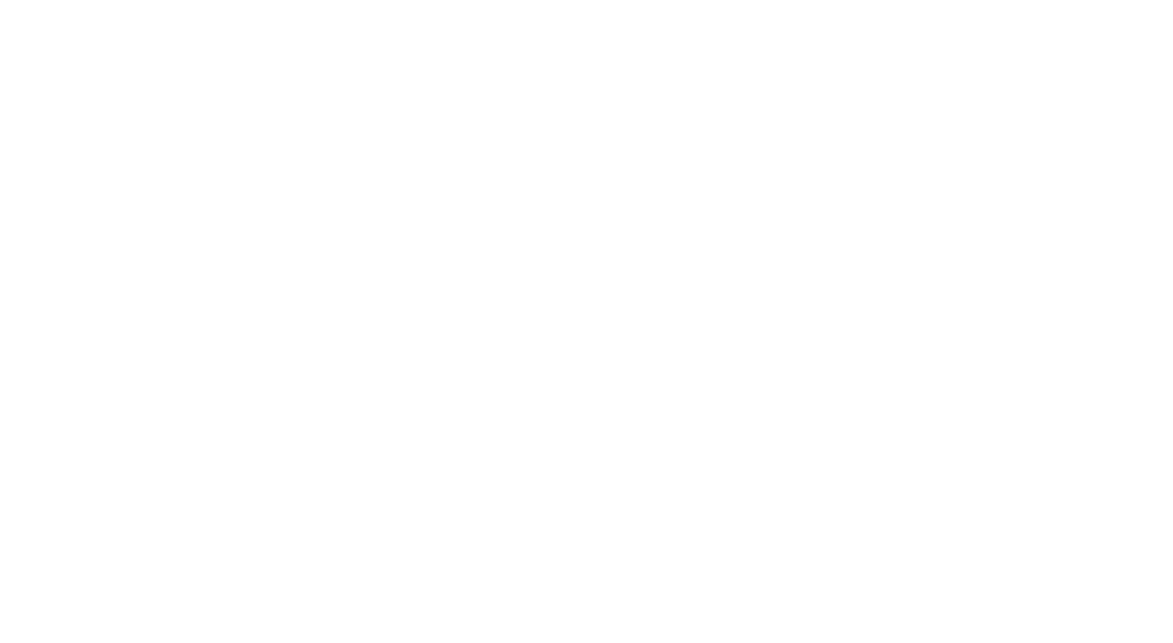 Times London Review.png