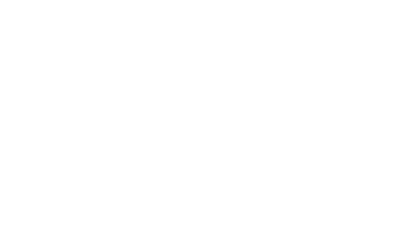 EdFest Review.png