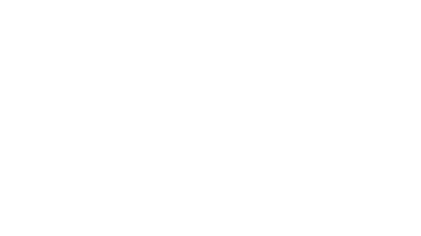 Broadway Baby Review.png