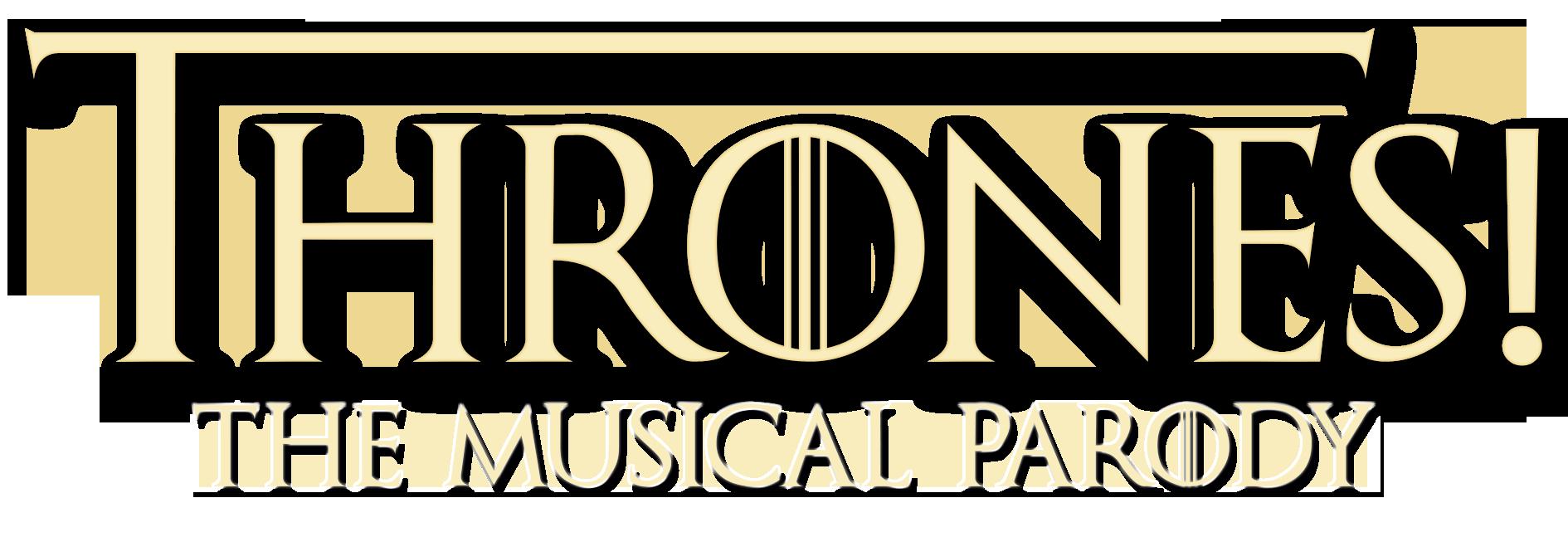 THRONES_logo_solo_1.0-2.png