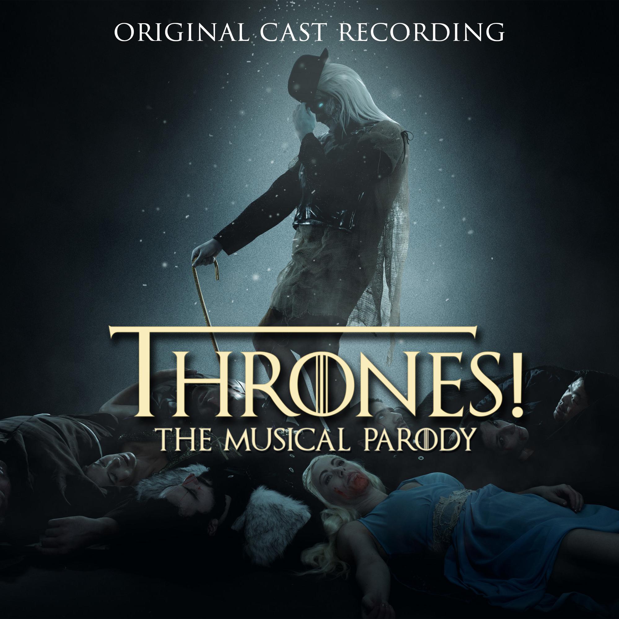 thrones album art.jpg