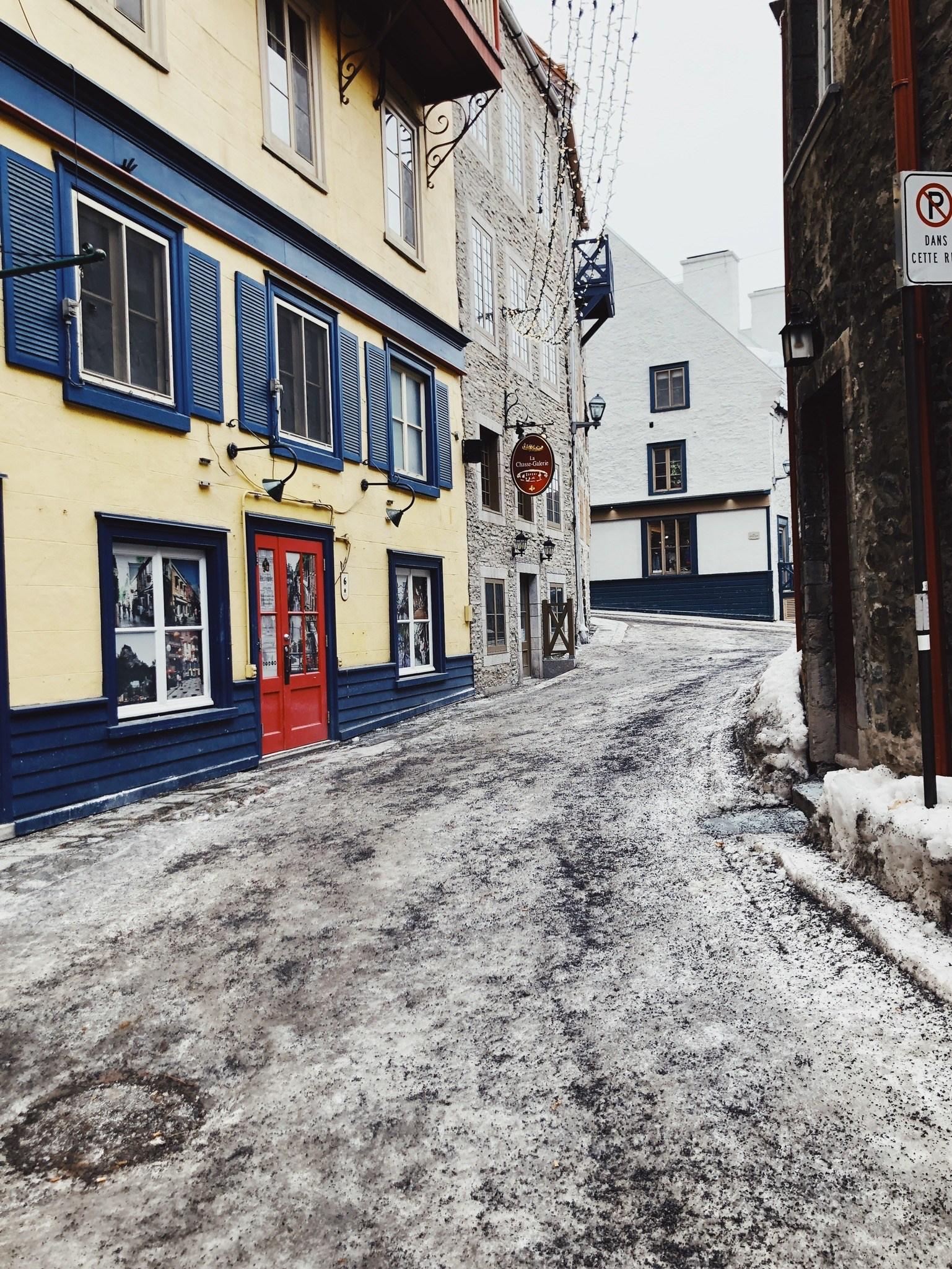 Quebec-City-001.jpg