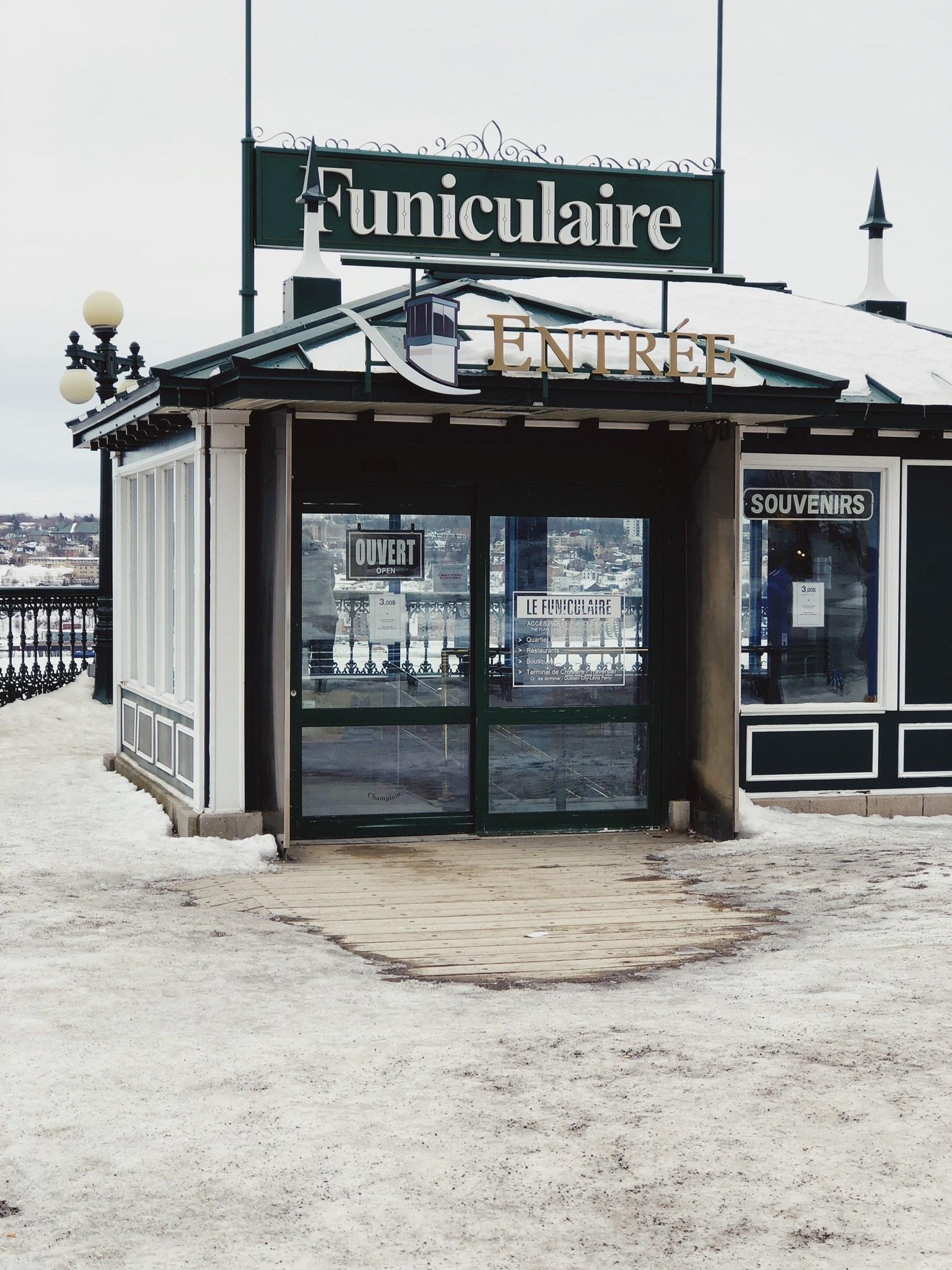 Quebec-City-002.jpg